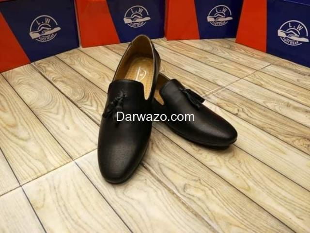 Shoes - Great Varieties - Contact Now - 1