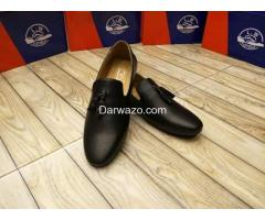 Shoes - Great Varieties - Contact Now - Image 1