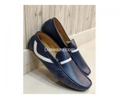 Shoes - Great Varieties - Contact Now - Image 2