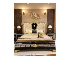Great Latest Quality Furniture - Reasonable Prices and Discounts - Image 2