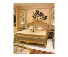 Great Latest Quality Furniture - Reasonable Prices and Discounts - Image 3