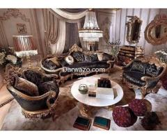 Great Latest Quality Furniture - Reasonable Prices and Discounts - Image 4