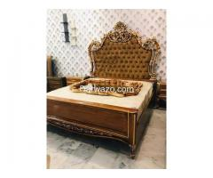 Great Latest Quality Furniture - Reasonable Prices and Discounts - Image 5