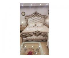 Great Latest Quality Furniture - Reasonable Prices and Discounts - Image 6