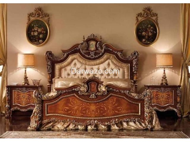 Great Latest Quality Furniture - Reasonable Prices and Discounts - 7
