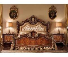 Great Latest Quality Furniture - Reasonable Prices and Discounts - Image 7
