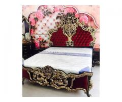 Great Latest Quality Furniture - Reasonable Prices and Discounts - Image 9