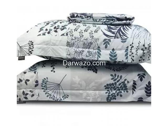 Quality Pillows and Towels for Sale - 2