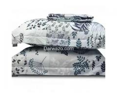 Quality Pillows and Towels for Sale - Image 2