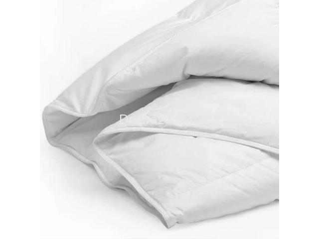 Quality Pillows and Towels for Sale - 5