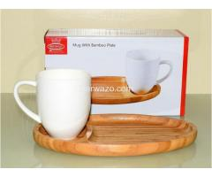 New Household item for Sale - Image 5