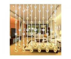 Home Decor items -  Beautiful curtains for Sale - Image 4