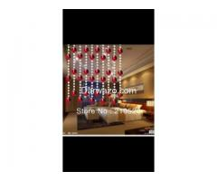 Home Decor items -  Beautiful curtains for Sale - Image 5