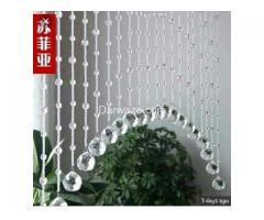 Home Decor items -  Beautiful curtains for Sale - Image 6