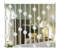 Home Decor items -  Beautiful curtains for Sale - Image 9