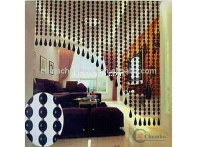 Home Decor items -  Beautiful curtains for Sale - 10