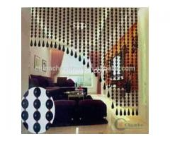 Home Decor items -  Beautiful curtains for Sale - Image 10