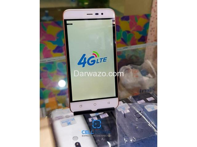 COOL MOBILE DUAL SIM AVAILABLE FREE DELEIVERY ALL OVER PAKISTAN - 1