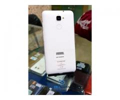 COOL MOBILE DUAL SIM AVAILABLE FREE DELEIVERY ALL OVER PAKISTAN - Image 2