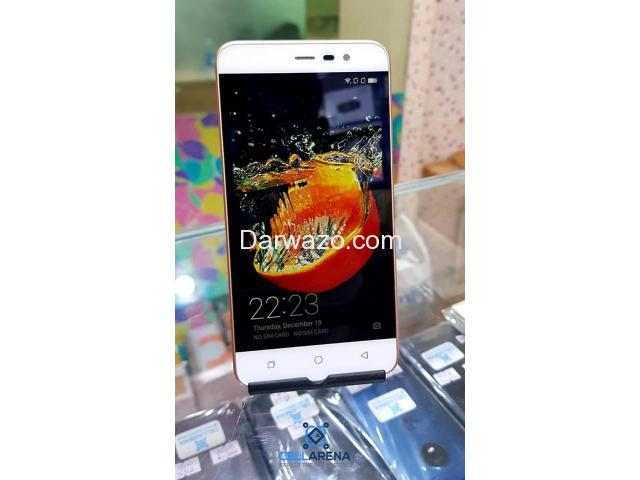 COOL MOBILE DUAL SIM AVAILABLE FREE DELEIVERY ALL OVER PAKISTAN - 3