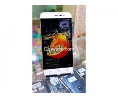 COOL MOBILE DUAL SIM AVAILABLE FREE DELEIVERY ALL OVER PAKISTAN - Image 3