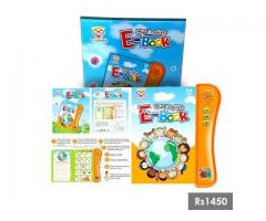 Branded New Toys for Sale - Cash on Delivery - Whole Pakistan - Image 1