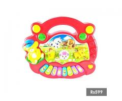 Branded New Toys for Sale - Cash on Delivery - Whole Pakistan - Image 2
