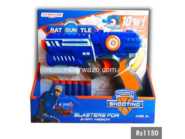 Branded New Toys for Sale - Cash on Delivery - Whole Pakistan - 3