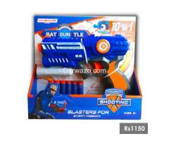 Branded New Toys for Sale - Cash on Delivery - Whole Pakistan - Image 3
