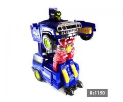 Branded New Toys for Sale - Cash on Delivery - Whole Pakistan - Image 4