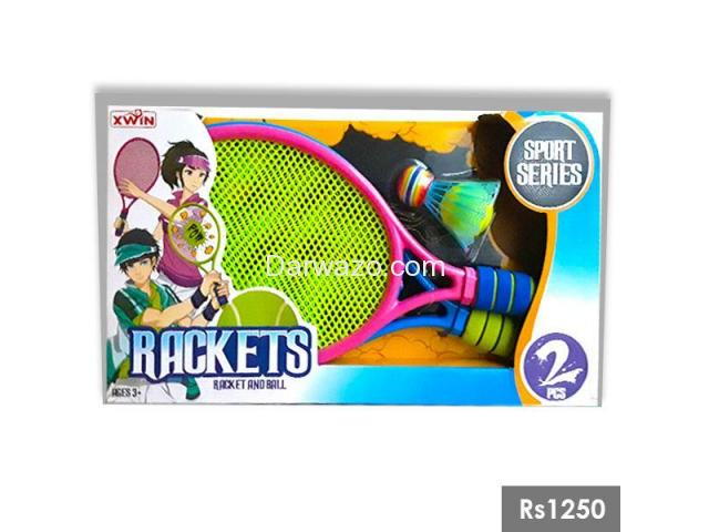 Branded New Toys for Sale - Cash on Delivery - Whole Pakistan - 5