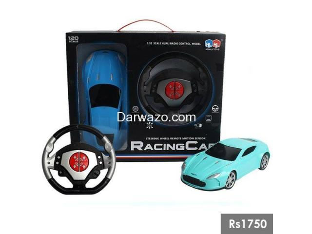 Branded New Toys for Sale - Cash on Delivery - Whole Pakistan - 7