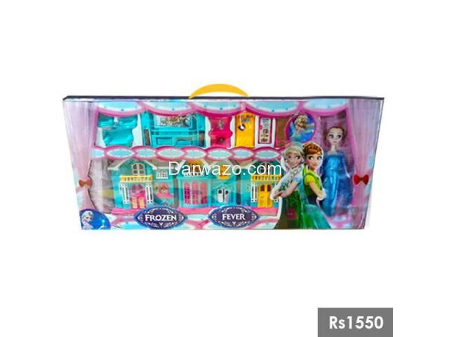 Branded New Toys for Sale - Cash on Delivery - Whole Pakistan - 9