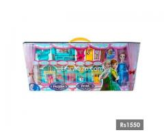 Branded New Toys for Sale - Cash on Delivery - Whole Pakistan - Image 9