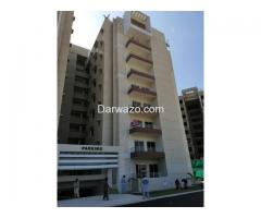 VVIP Apartment For Rent.  - Navy Housing Scheme - Karsaz.
