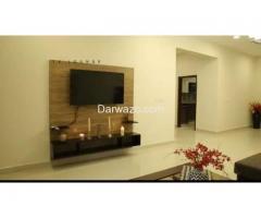 VVIP Apartment For Rent.  - Navy Housing Scheme - Karsaz. - Image 8