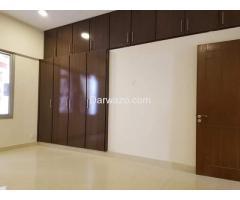 VVIP Apartment For Rent.  - Navy Housing Scheme - Karsaz. - Image 10