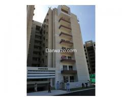 Posh New Apartment For Sale  - Navy Housing Scheme - Karsaz. - Image 2
