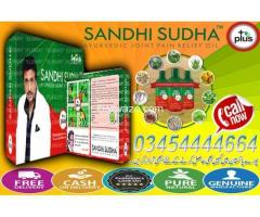 Indian Oil Sandhi Sudha Plus In Karachi Phone Number 03213022244
