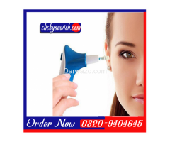 The Doctor's Ear Wax Cleaner in Karachi & All Pakistan