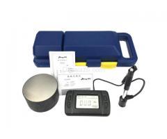 Hardness Tester/Metal Hardness Tester/Leeb Hardness Tester - Image 2