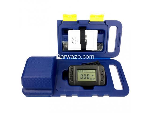 Hardness Tester/Metal Hardness Tester/Leeb Hardness Tester - 3