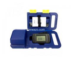 Hardness Tester/Metal Hardness Tester/Leeb Hardness Tester - Image 3