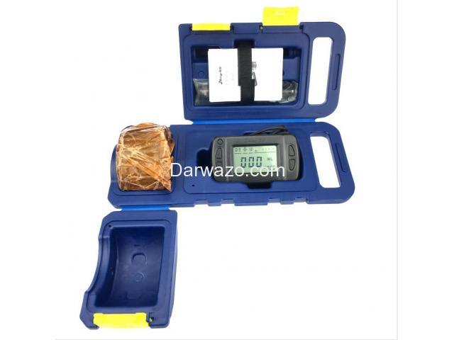 Hardness Tester/Metal Hardness Tester/Leeb Hardness Tester - 4