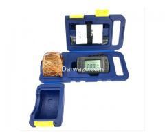 Hardness Tester/Metal Hardness Tester/Leeb Hardness Tester - Image 4