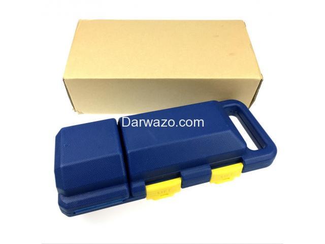 Hardness Tester/Metal Hardness Tester/Leeb Hardness Tester - 5
