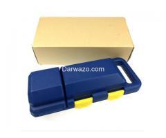 Hardness Tester/Metal Hardness Tester/Leeb Hardness Tester - Image 5