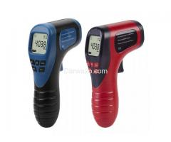 Digital Tachometer/RPM Meter/LCD Photo Tachometer/Motor Speed Gauge
