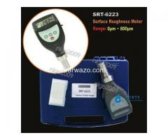 Surface Profile Gauge/Digital Surface Profile Gauge/Surface Roughness Meter