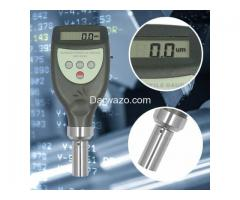 Surface Profile Gauge/Digital Surface Profile Gauge/Surface Roughness Meter - Image 3